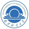 南京财经大学自考