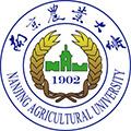 南京农业大学自考