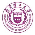 南京理工大学自考