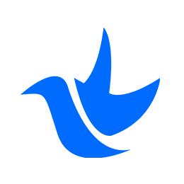 自考大网校logo