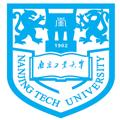 南京工业大学自考院校